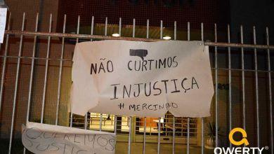 Photo of Terceira Câmara reduz a pena dos réus condenados no Caso Mercinho