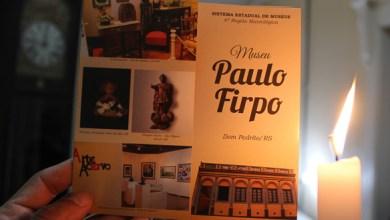 Photo of Museu Paulo Firpo promove evento