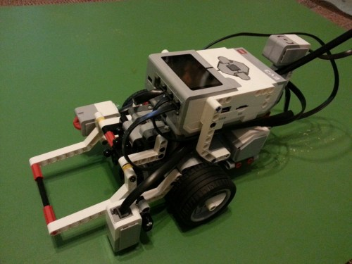 small resolution of ev3 default resized