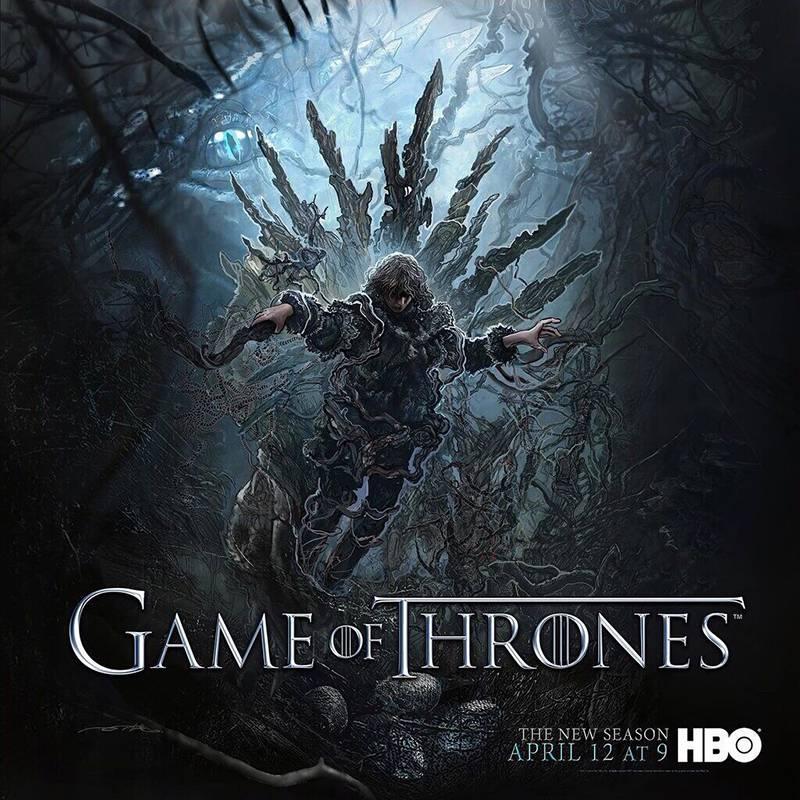 [美劇][冰與火之歌:權力的游戲.Game of Thrones][無刪減原版][全1-7季+第8季.全1-6集][英語音軌.中英雙語字幕]720P ...