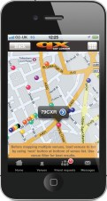 iphone4_map 2