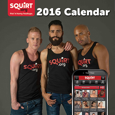 Www Squirt Org
