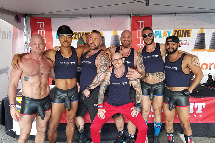 Gay escorts Scotland