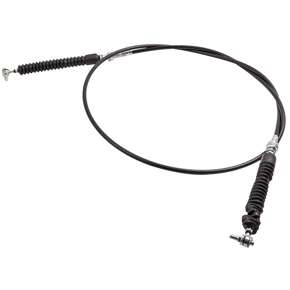 Transmission Shifter Cable for Polaris Ranger 500 700 2005