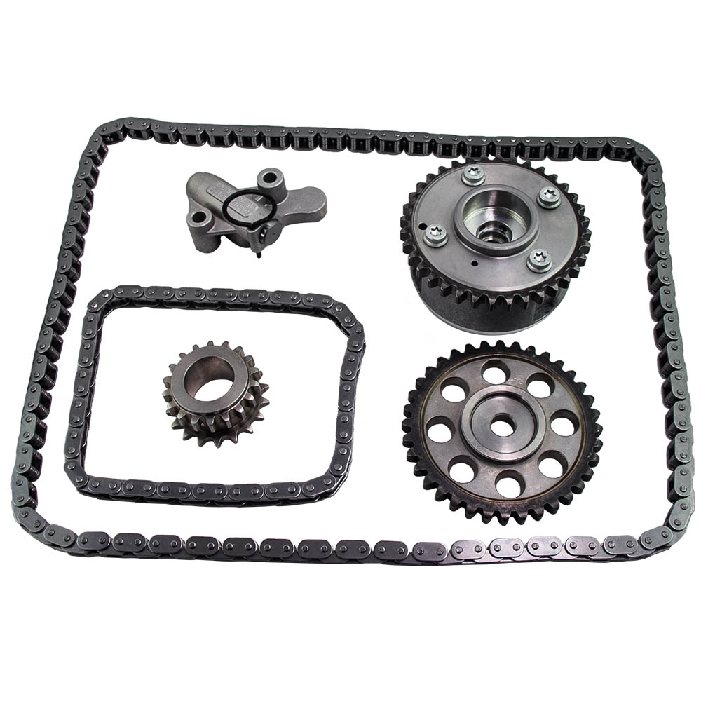 1.4tsi 1.6 FSI for VW GOLF BLF BTS CAXA CAVD Timing Chain