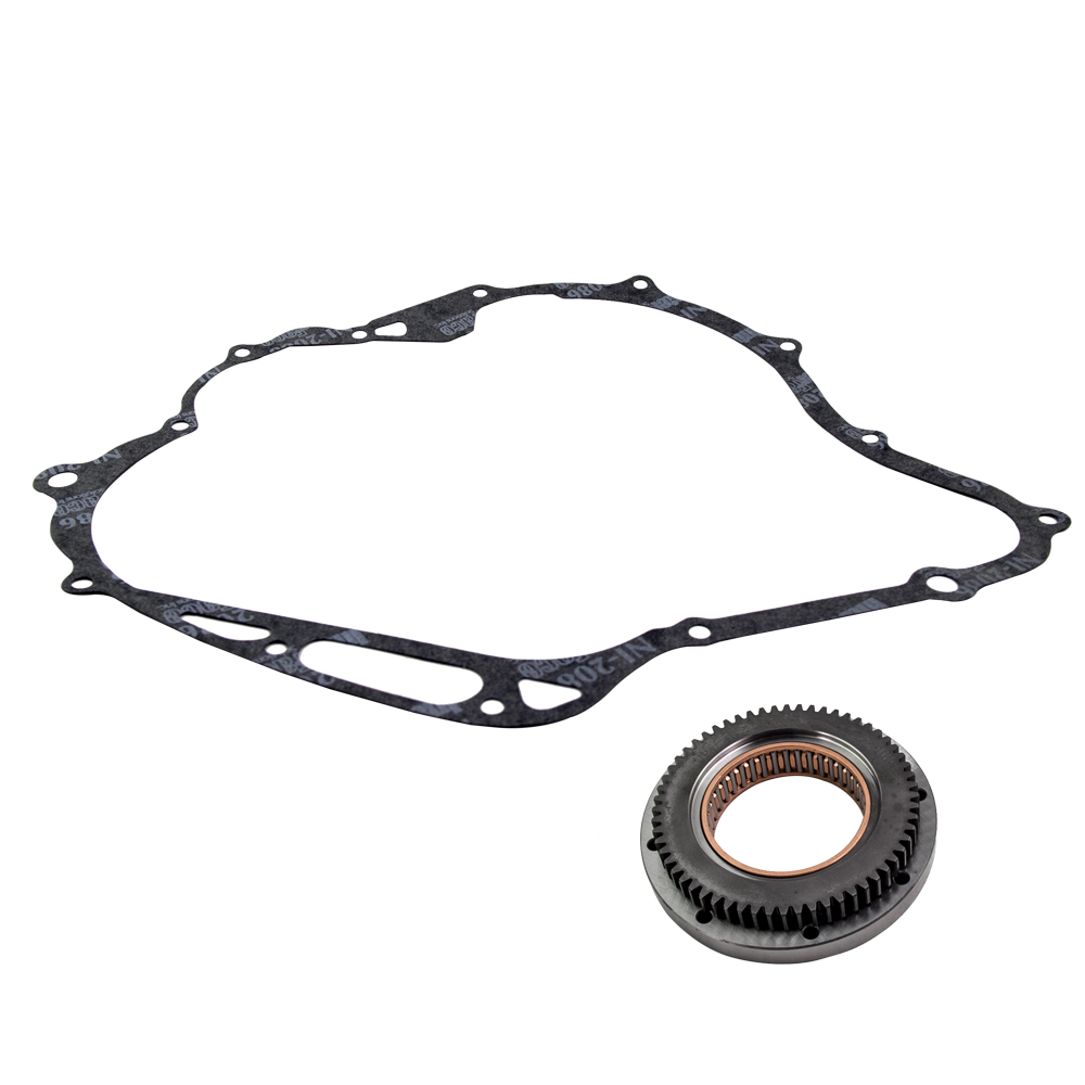 Starter Clutch gasket kit Fit Yamaha VStar V Star XVS 1100