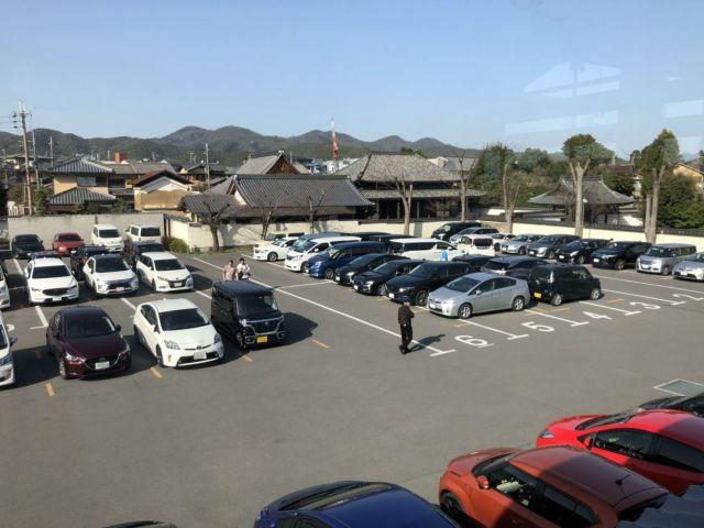 車場 嵐山 駐 月極駐車場を検索!お近くの駐車場を探すなら【駐マップ】