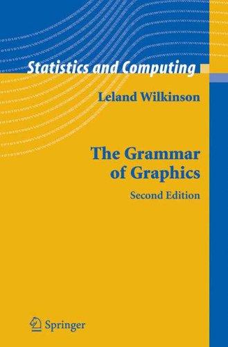 2006-06-22_useR2006_GrammarGraphics_0387245448.02.LZZZZZZZ.jpg