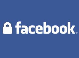 Facebook-Privacy1