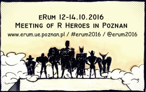 erum-heroes