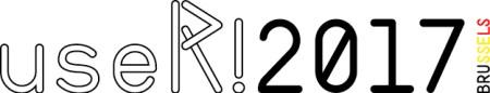 user2017_logo-smal_color_rgb