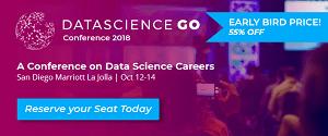 datasciencego.com