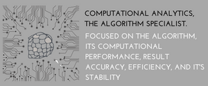 computationalanalytics.com