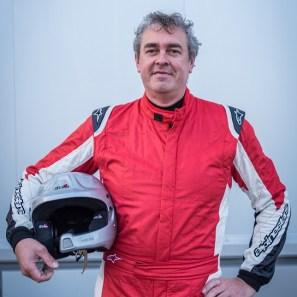 Profielfoto Dirk Verhaert