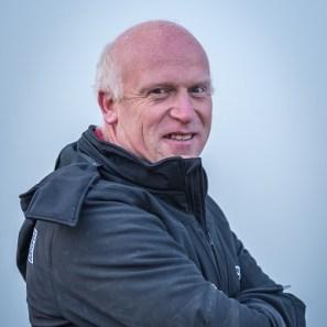 Profielfoto Steve Leysen