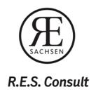 R.E.S. Consult - Regionalentwicklung Sachsen