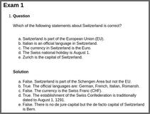 switzerland-Rmd-html