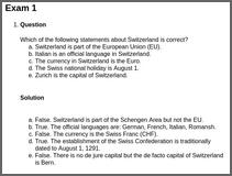 switzerland-Rnw-html