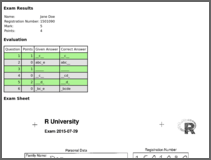 Exam-2015-07-29-jane_doe.html