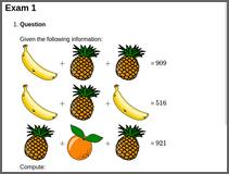 fruit-Rnw-html