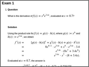 deriv-mathjax.html