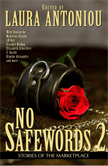 No Safewords 2: Stories of the Marketplace
