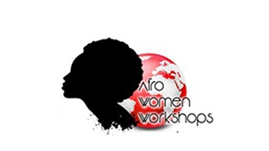 afro-workshops