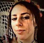 Léa Puebla, Rédactrice (Canada - Mexique)