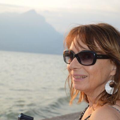 Chantal Girard