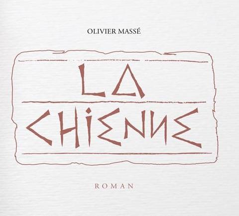 Couverture_La_Chienne