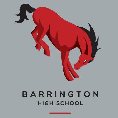 Barrington HS