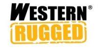 western-rugged