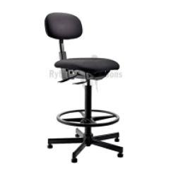 Wenger Orchestra Chair Indoor Dining Cushions Chairs And Stools Rythmes Sons Multi Setting Squared Seat