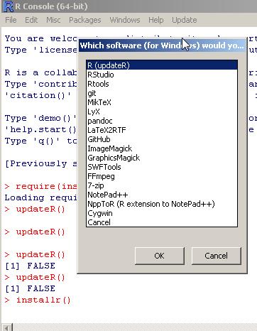 installr_installr_function