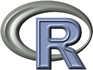 R 3.1.1 is released (and how to quickly update it on Windows OS)
