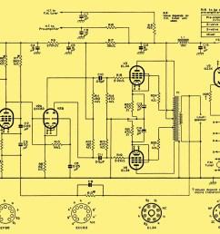 circuit description [ 2562 x 1839 Pixel ]