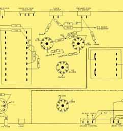 ef johnson wiring diagram for a johnson parts diagram omc shifter wiring diagram [ 2000 x 1147 Pixel ]