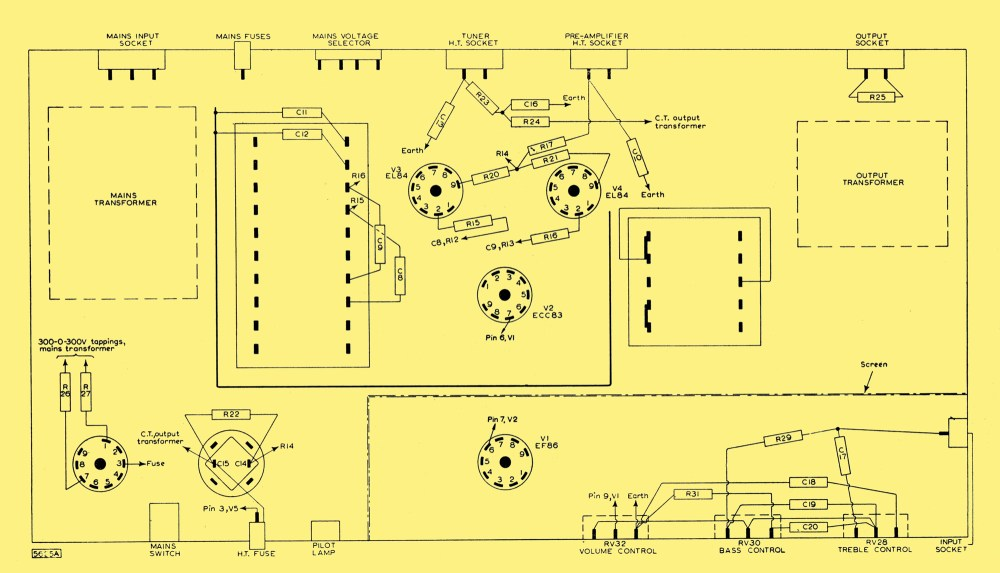 medium resolution of ef johnson wiring diagram for a johnson parts diagram omc shifter wiring diagram