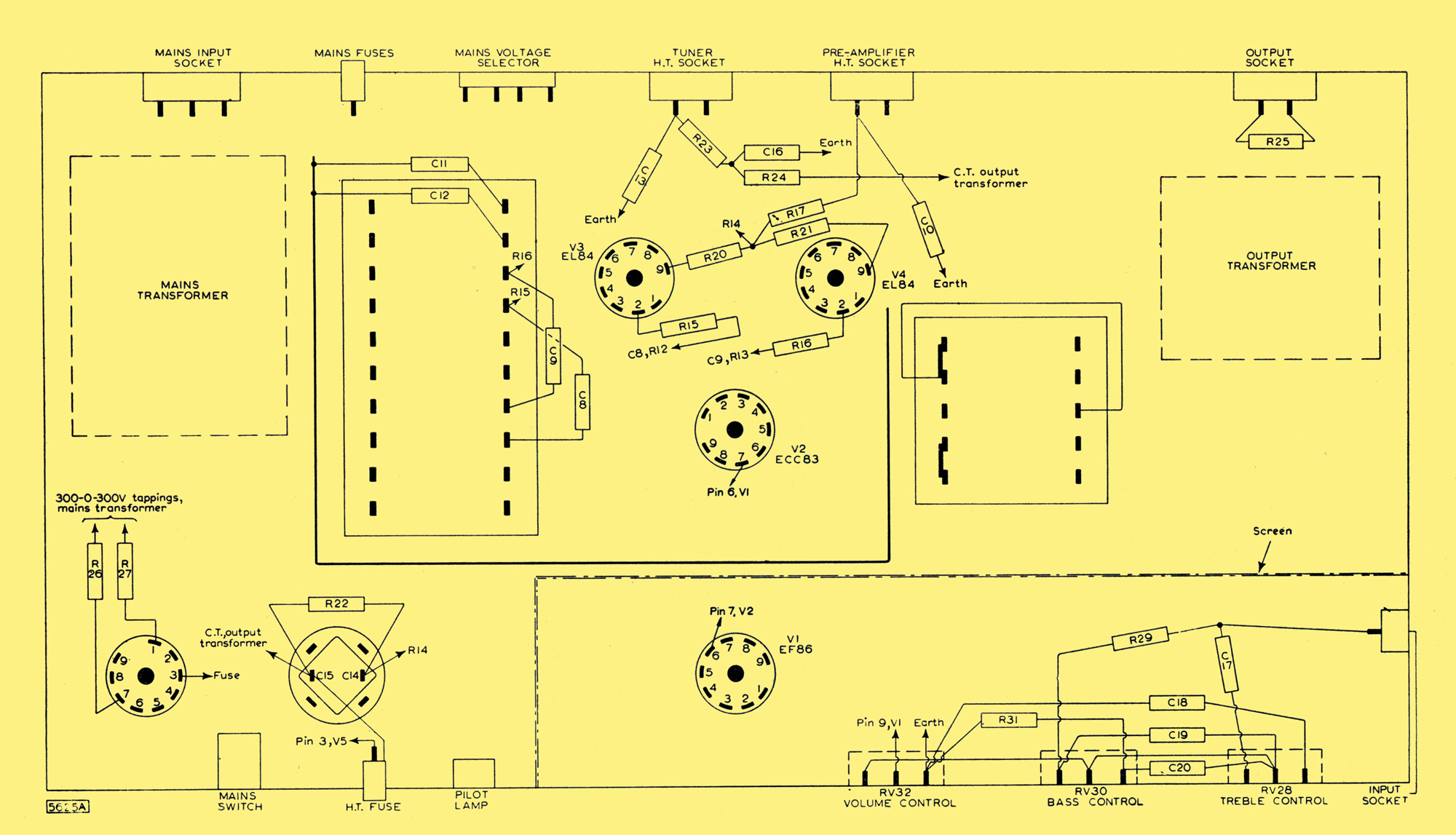 hight resolution of ef johnson wiring diagram for a johnson parts diagram omc shifter wiring diagram