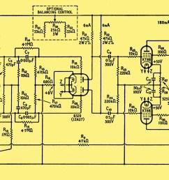5000 watts amplifier schematic diagrams data schematic diagram 5000 watts amplifier schematic diagram 5000 watts amplifier schematic diagrams [ 1800 x 851 Pixel ]