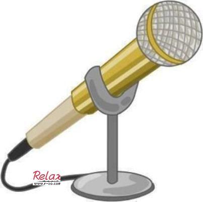 مقدمة إذاعة حلوة مقدمة إذاعة مختصرة إذاعة مدرسية مميزة 2015