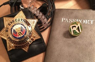 badge-and-passport