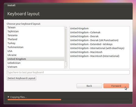 07-keyboard-layout