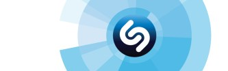 Ecco le Top Hit per l'estate 2014 secondo Shazam
