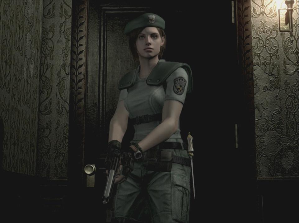Resident-Evil_2014_10-06-14_004