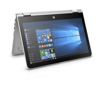 HP presenta la nuova lineup di PC Pavillion