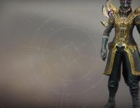 Destiny 2: la lista completa di tutte le armature esotiche