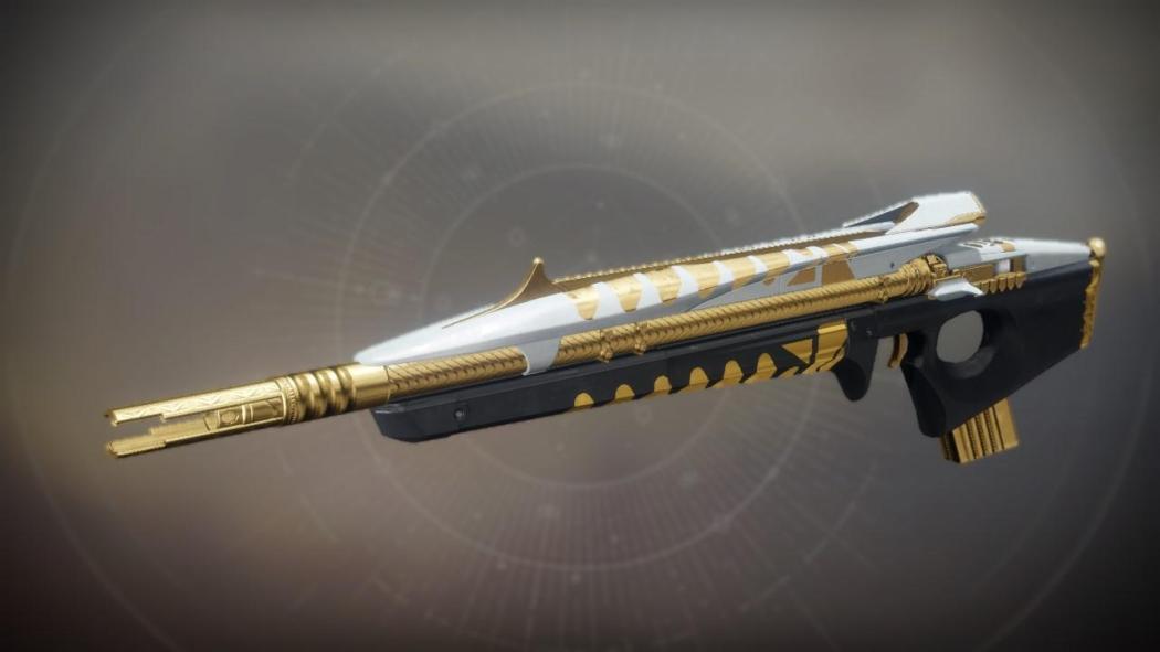 cospiratore destiny 2