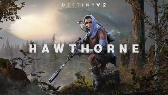 Destiny 2: la lista completa dei vendor e degli NPC
