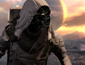 Destiny 2: dove trovare Xur